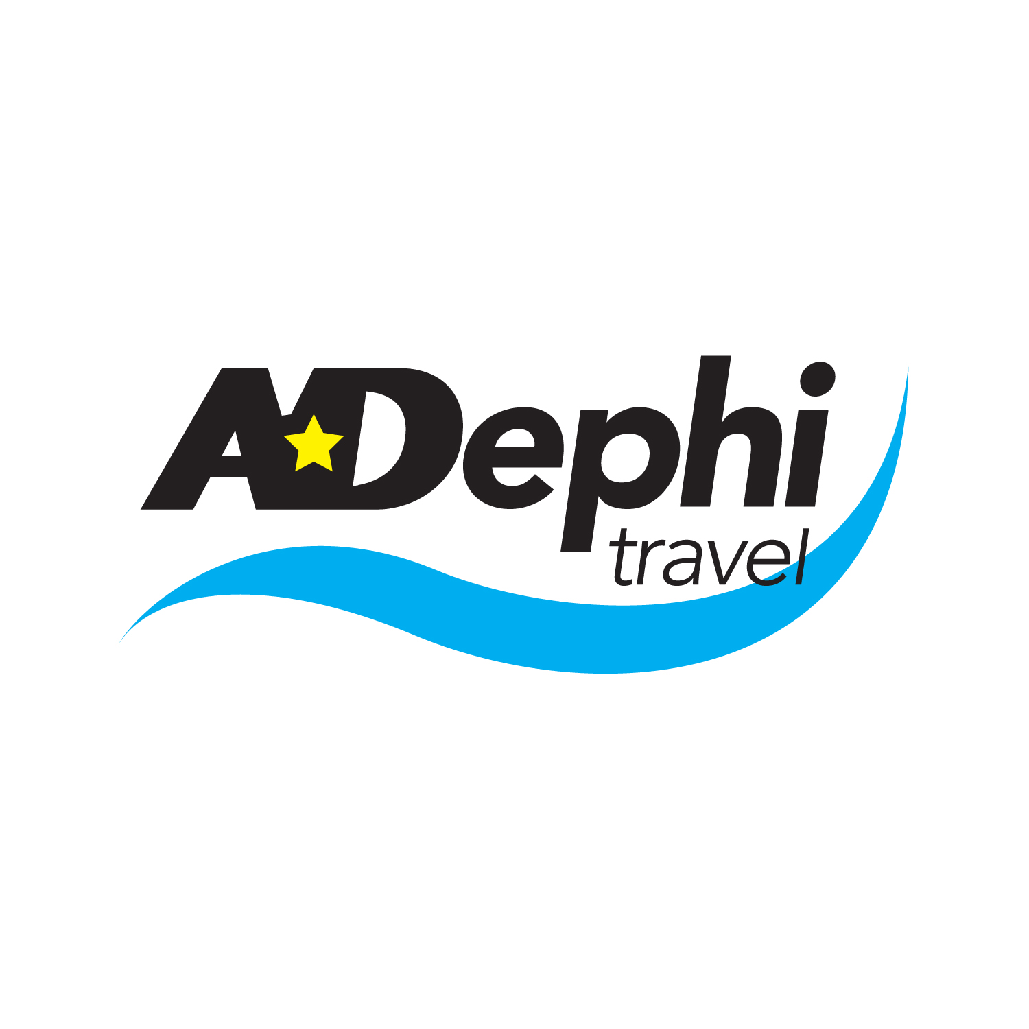 Adelphi Travel