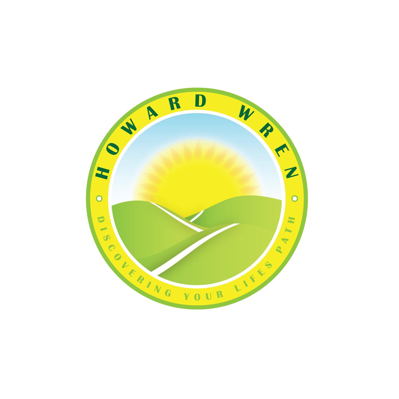 Howard Web Logo